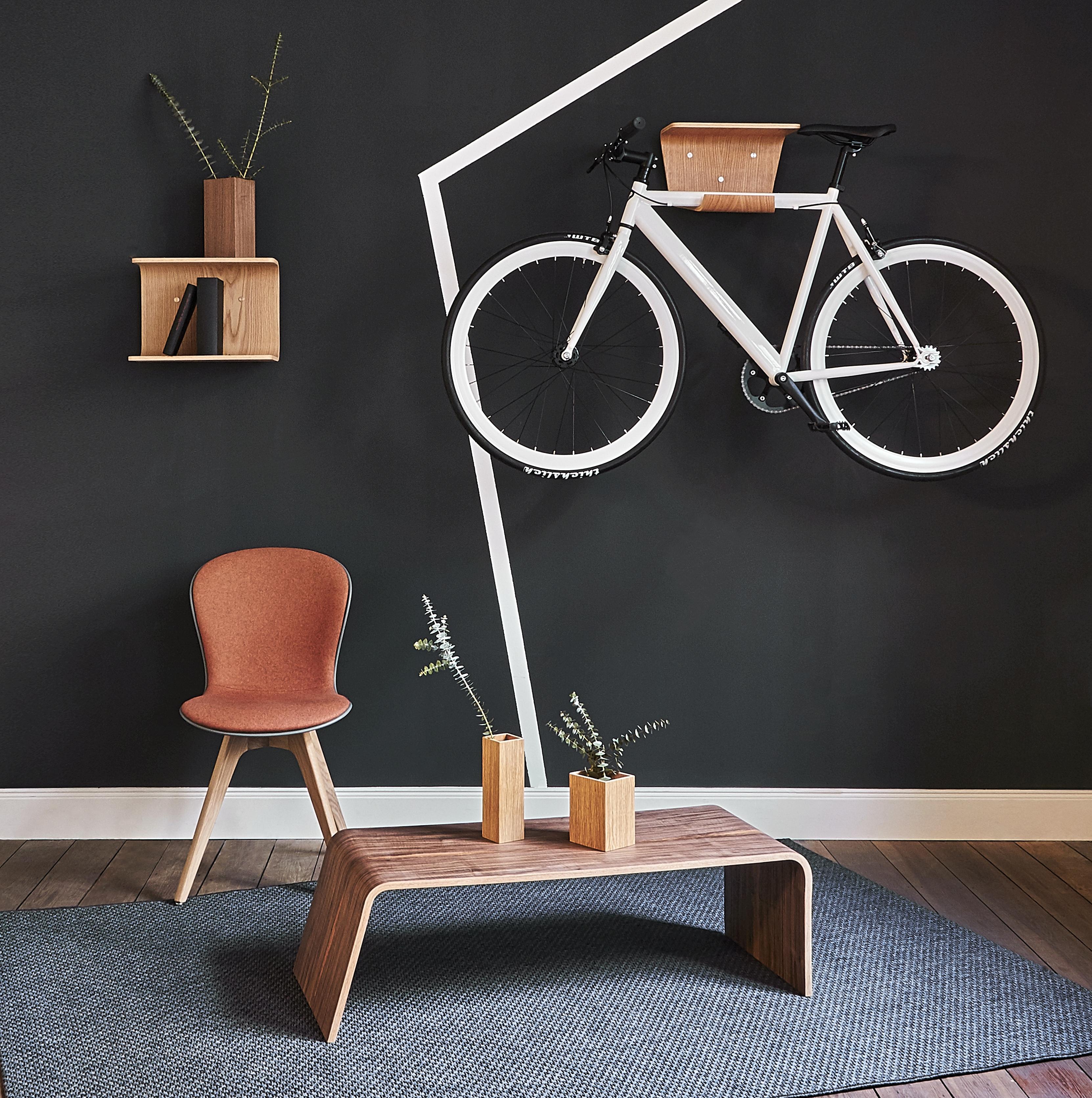 Made by BENT – Nyt dansk design du skal holde øje med