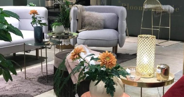 Forårets 5 store boligtrends på Formland 2018